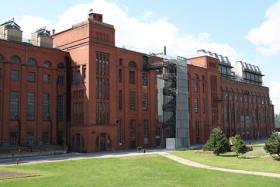 Copyright Energiefabrik Knappenrode